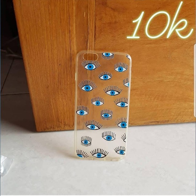 70k dpt 4 case ip6+ ip6s+