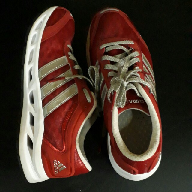 climacool adidas US Authentic