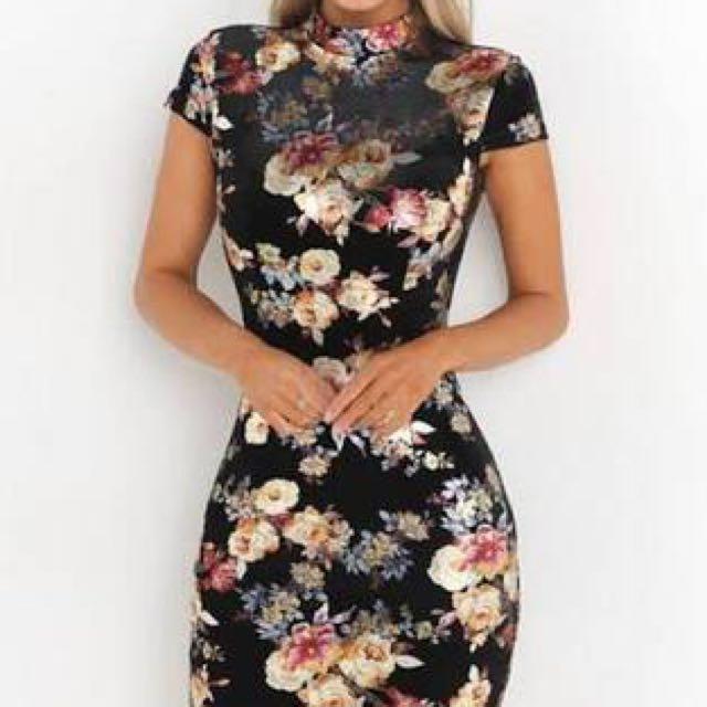 I.AM.GIA Dress