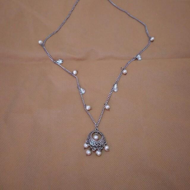 Kalung beads 3