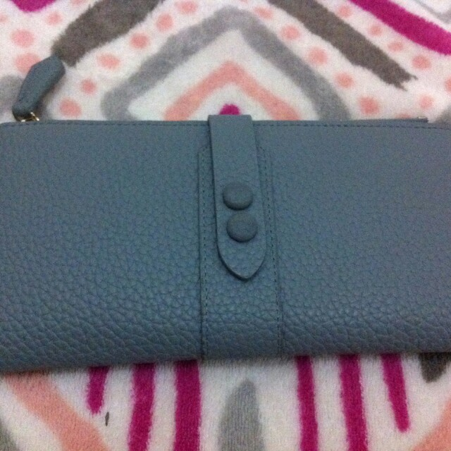 Miniso Ladies Wallet