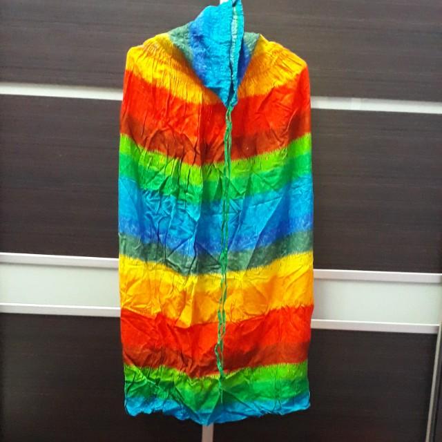 New Beach Dress