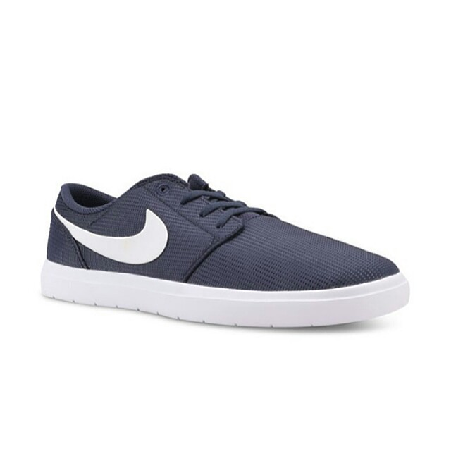 d66e909f5b26 Nike SB Portmore II Ultralight Skateboarding Shoes