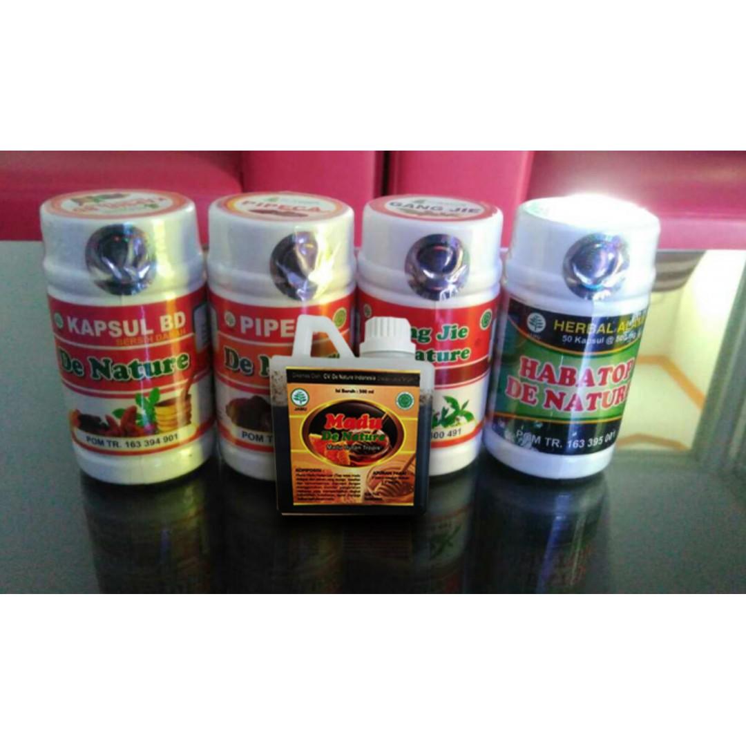 Obat Sipilis Kencing Nanah Dan Gonore Herbal Ampuh De Nature Health Asli Beauty Perfumes Nail Care Others On Carousell