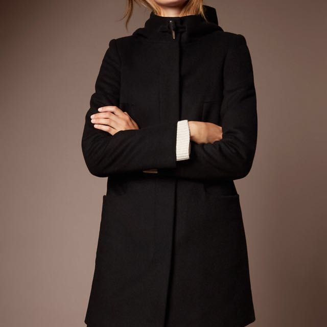 *PRICE DROP* ARITZIA Babaton Pearce Coat