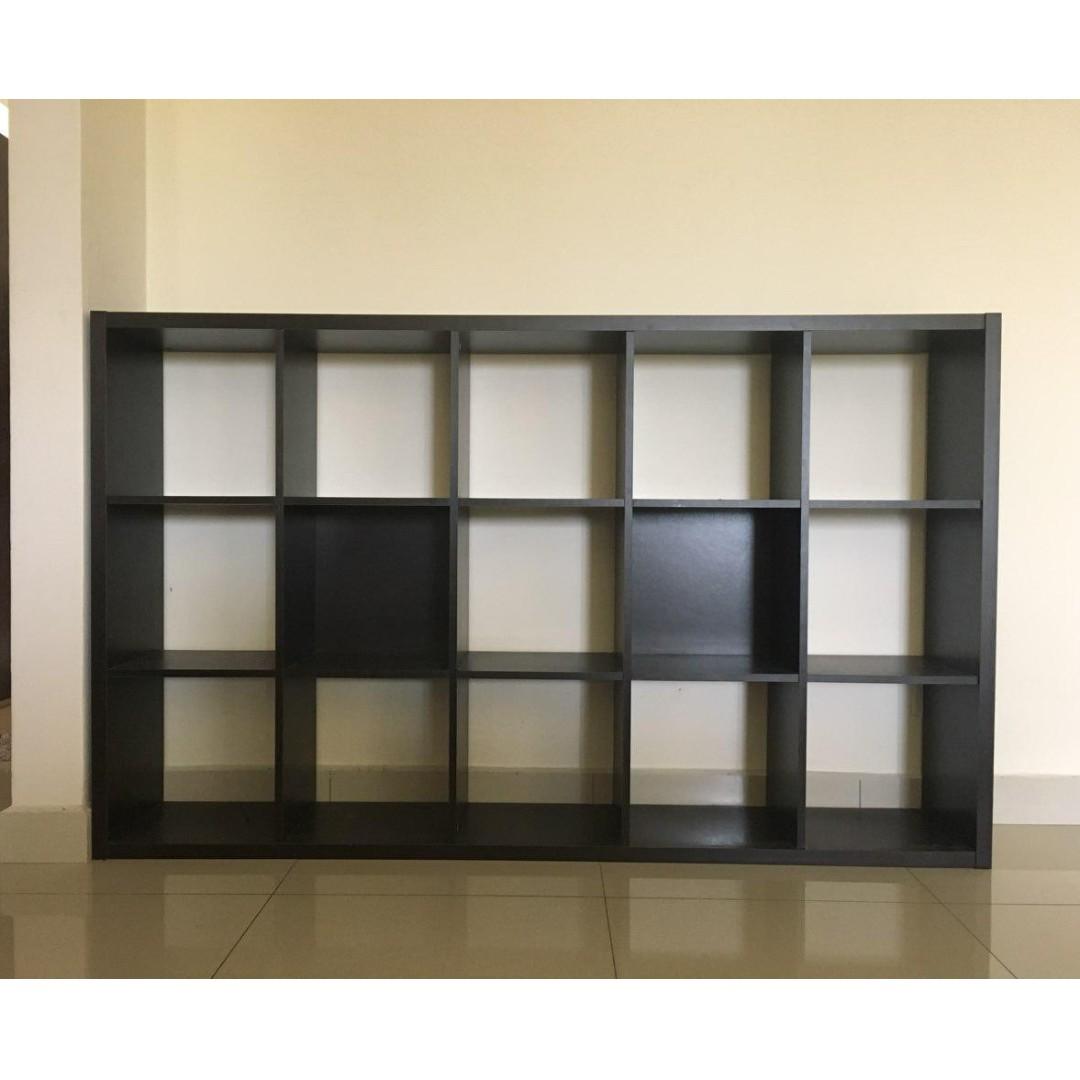 Ikea Fintorp Tempat Pisau Bermagnet Hitam3 Daftar Harga Terkini Condiment Stand Bumbu 37x13 Cm Putih Photo
