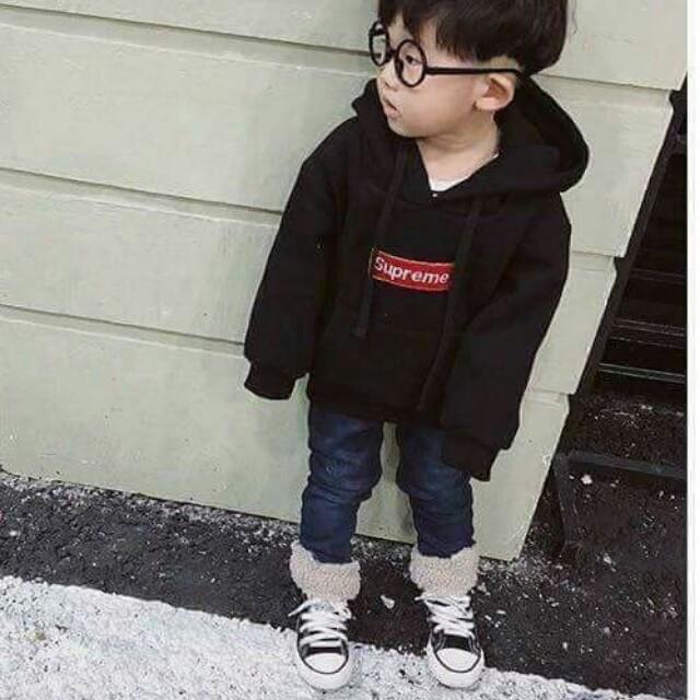 Supreme Jacket for boys