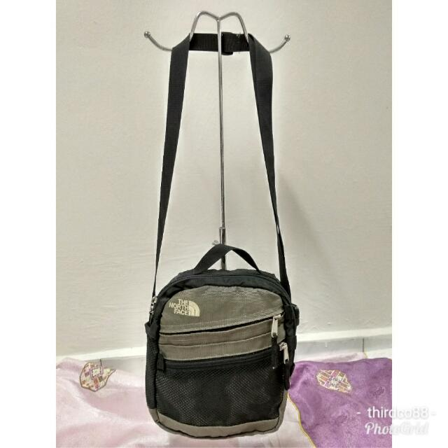9dc08cf478 The North Face Sling bag