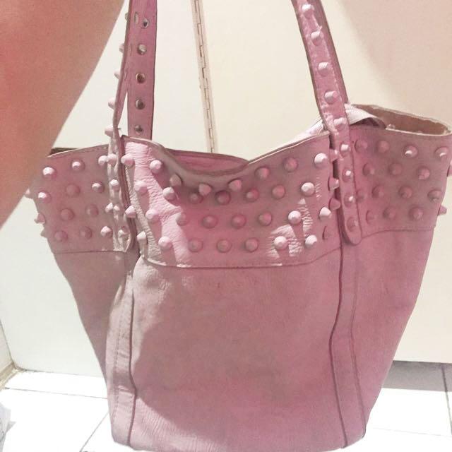 Valentino Bags Fashion (KW)