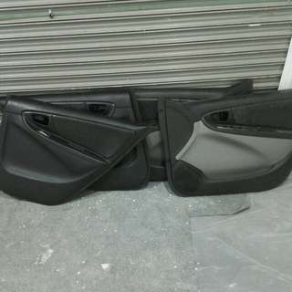 door trim panel vios ncp42