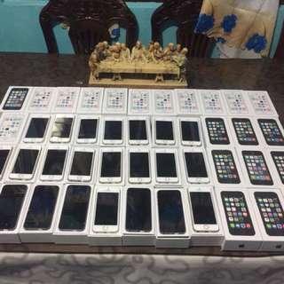 iPhone 4s 5 5s 6 6s 6plus 6s plus 7plus 8plus