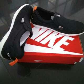 Sepatu Slop Nike Grade Original Sepatu Bagus dan Murah