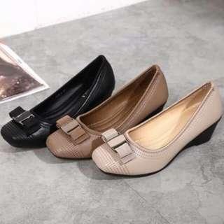 Shoe Jose Daroca Loafer 918-3