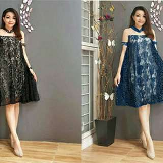 dress erlin
