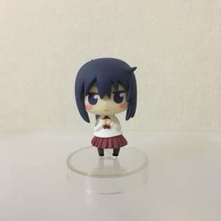 Himouto! Umaru Chan GSC Figurine