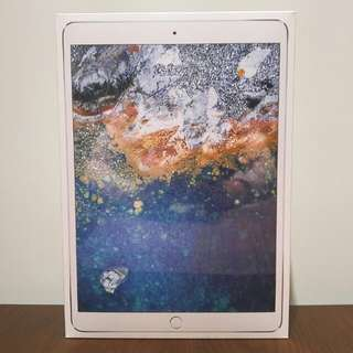 *NEW* Ipad Pro 10.5-inch 64G Wifi