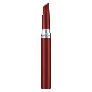 Revlon Ultra HD gel lipcolour 715 Arabica