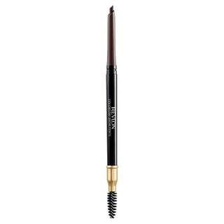 Revlon Colourstay Brow pencil 210 soft brown