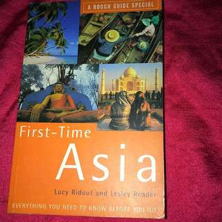 The wesleyan anthology of science fiction by arthur b evans get1025 rough guides first time asia guidebook fandeluxe Image collections