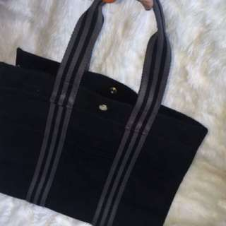 ❗️Repriced❗️Authentic Hermes Shopping Bag