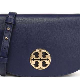 美國代訂TORY BURCH - Cross Body (Navy)