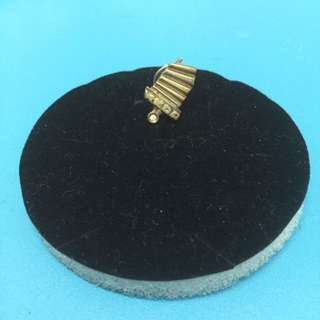 HKDA 鑽石銀章