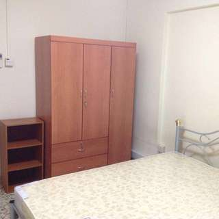 Clementi master Room for rent