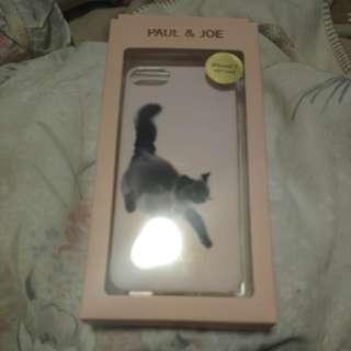 Iphone 7 手機套