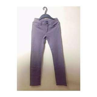 Gap Kids Stretchable Pants