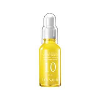 [BN] It's Skin power 10 formula VC effector