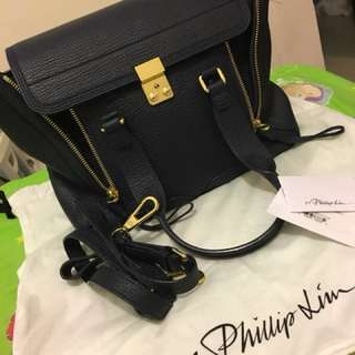 Phillip lim medium size