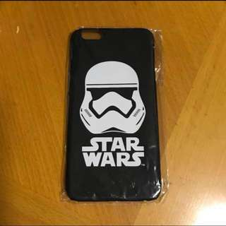 IPhone6Plus Star Wars電話殼📱✨全新✨