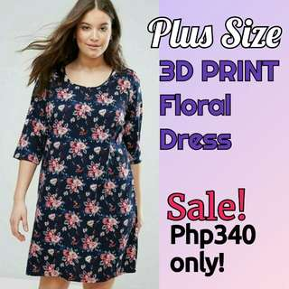 ❤ SALE!!! Limited Stocks only! Fits L - 2XL