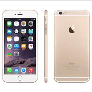 IPhone6Plus電話殼📱🔊全部大減價📢