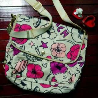 💥 Coach Body bag