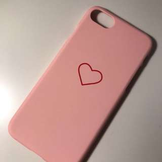iPhone 6s/7 Case