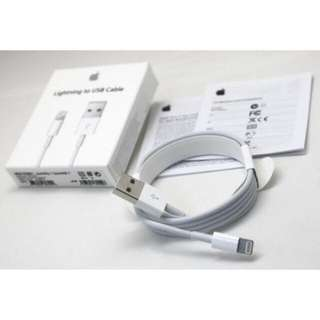 👑Apple Accessories iphone cable👑