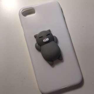 iPhone 6s/7 Case