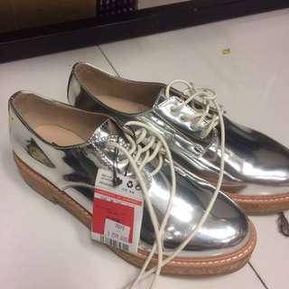 Shoes mango