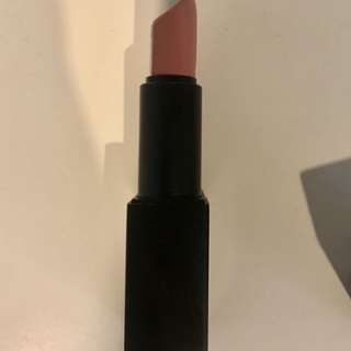 🖤 NARS Audacious Lipstick in Raquel - RRP$49!