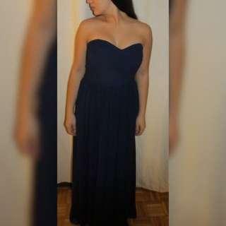 Prom/bridal dress