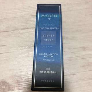 Mygen 7 Energy Toner (HAIR FALL CONTROL)