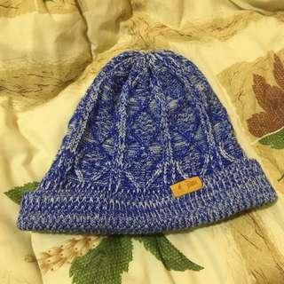 Patta 冷帽