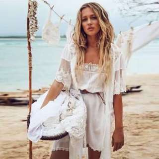 Spell And The Gypsy Savannah Playdress