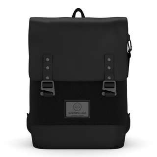 GASTON LUGA (Unisex Backpack)