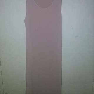 Amanda Place Dress