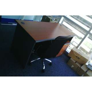 FREESTANDING TABLES--KHOMI