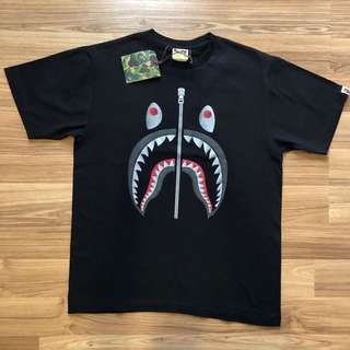 Bape Shirt Original