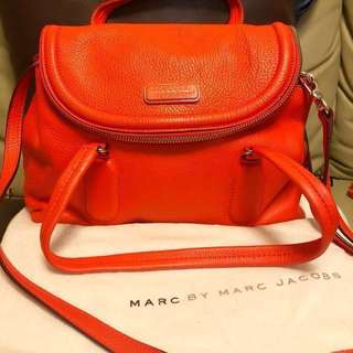 MARC BY JACOBS <90% new>