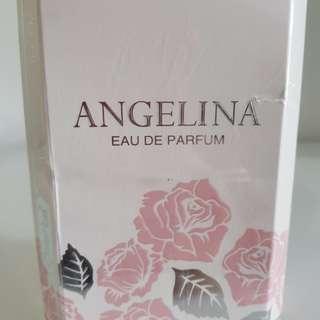 ANGELINA perfume